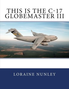 C17 Book Cover Image