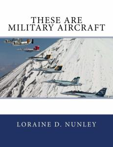 These_Are_Military_A_Cover_for_Kindle